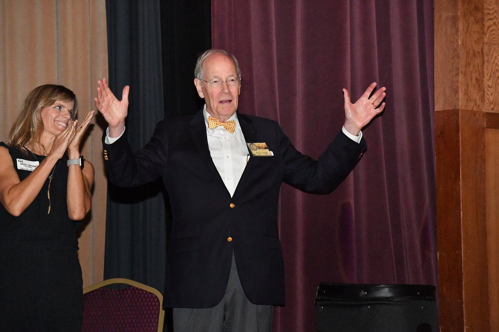 2018 Cal Hall of Fame ceremony _20181026_190600_MarcusE-(ZF-0861-35620-1-073).jpg