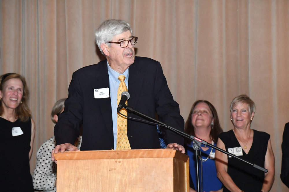 2018 Cal Hall of Fame ceremony _20181026_190616_MarcusE-(ZF-0861-35620-1-075).jpg
