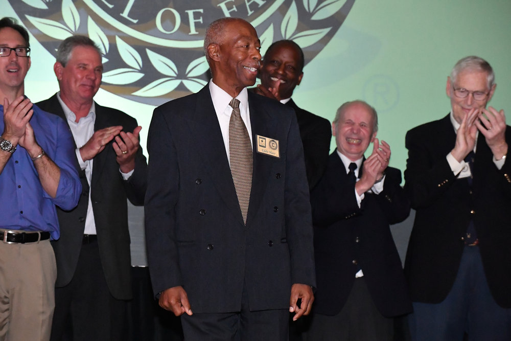 2018 Cal Hall of Fame ceremony _20181026_190626_MarcusE-(ZF-0861-35620-1-076).jpg
