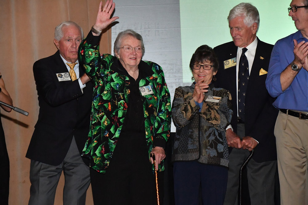 2018 Cal Hall of Fame ceremony _20181026_190653_MarcusE-(ZF-0861-35620-1-077).jpg