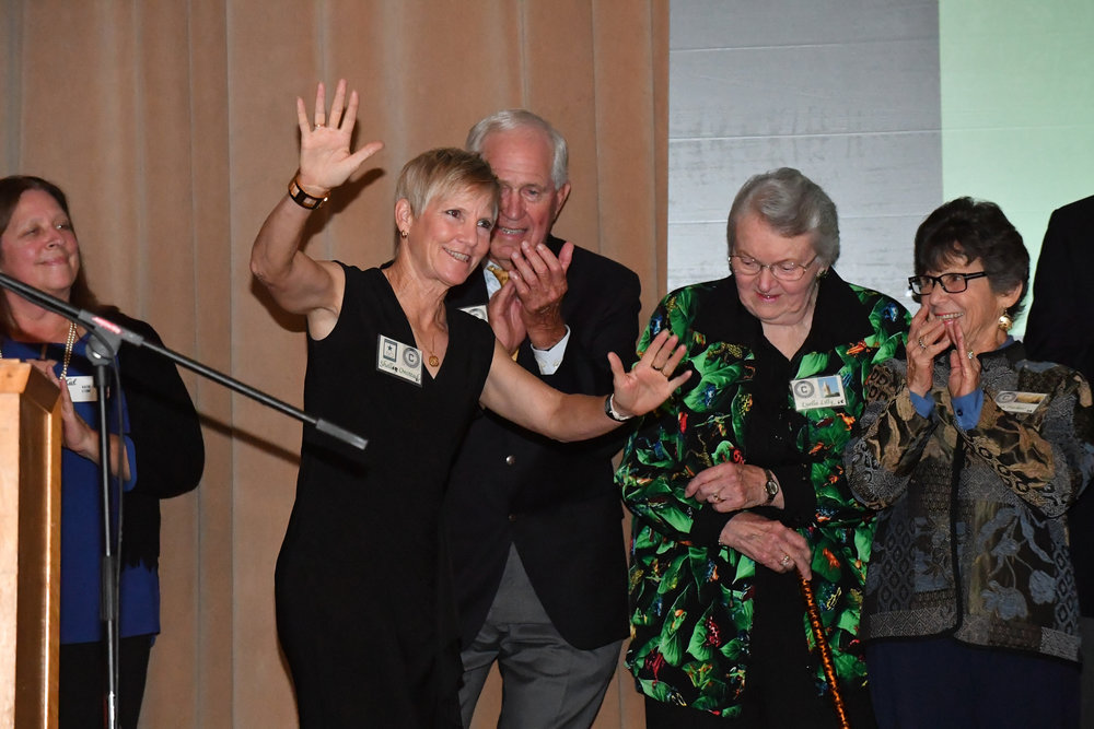 2018 Cal Hall of Fame ceremony _20181026_190715_MarcusE-(ZF-0861-35620-1-078).jpg