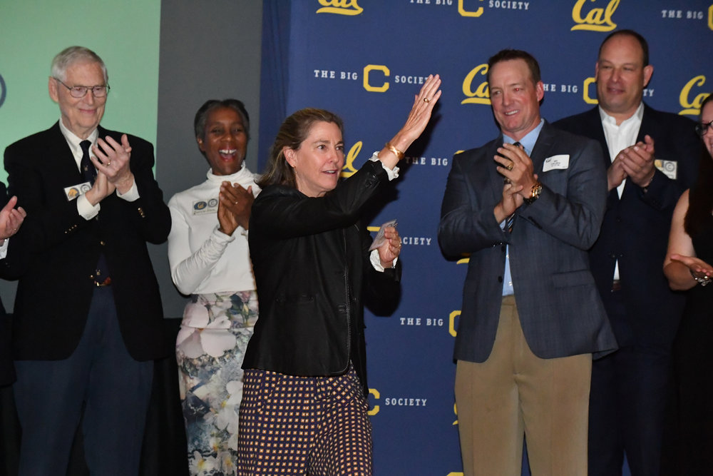 2018 Cal Hall of Fame ceremony _20181026_190724_MarcusE-(ZF-0861-35620-1-079).jpg