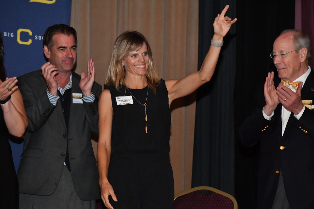 2018 Cal Hall of Fame ceremony _20181026_190822_MarcusE-(ZF-0861-35620-1-083).jpg