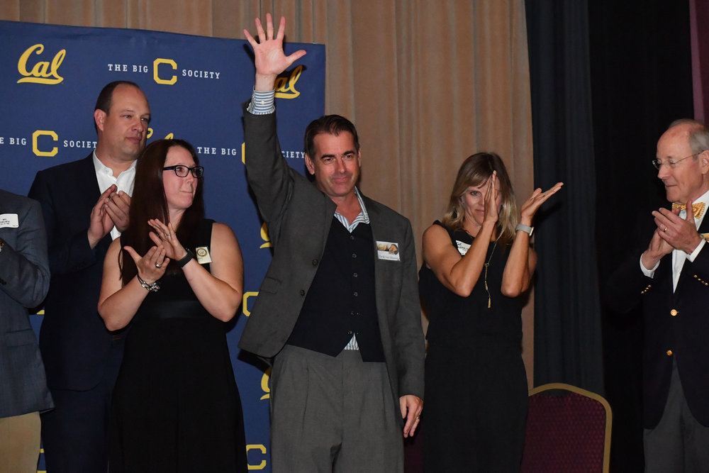 2018 Cal Hall of Fame ceremony _20181026_190831_MarcusE-(ZF-0861-35620-1-084).jpg