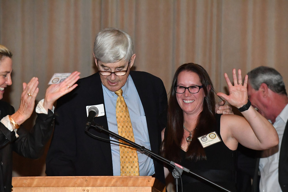 2018 Cal Hall of Fame ceremony _20181026_191029_MarcusE-(ZF-0861-35620-1-087).jpg