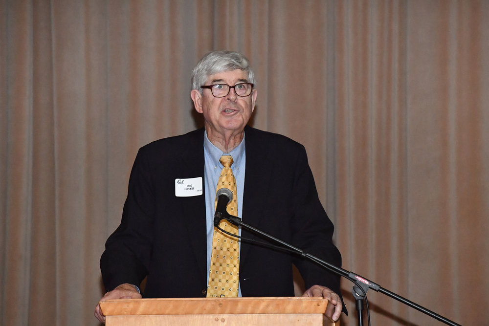 2018 Cal Hall of Fame ceremony _20181026_191120_MarcusE-(ZF-0861-35620-1-088).jpg