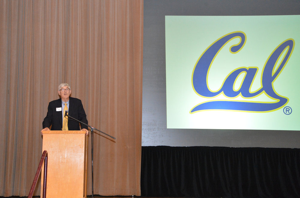 2018 Cal Hall of Fame ceremony _20181026_191352_MarcusE-(ZF-0861-35620-1-089).jpg