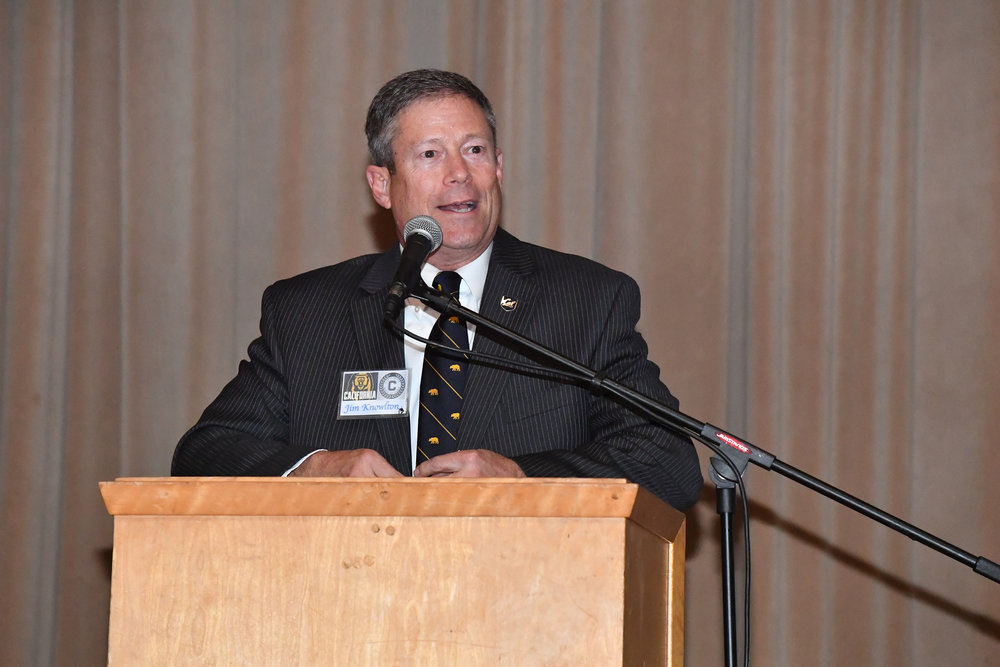 2018 Cal Hall of Fame ceremony _20181026_191433_MarcusE-(ZF-0861-35620-1-091).jpg