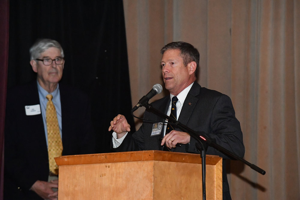 2018 Cal Hall of Fame ceremony _20181026_191444_MarcusE-(ZF-0861-35620-1-092).jpg