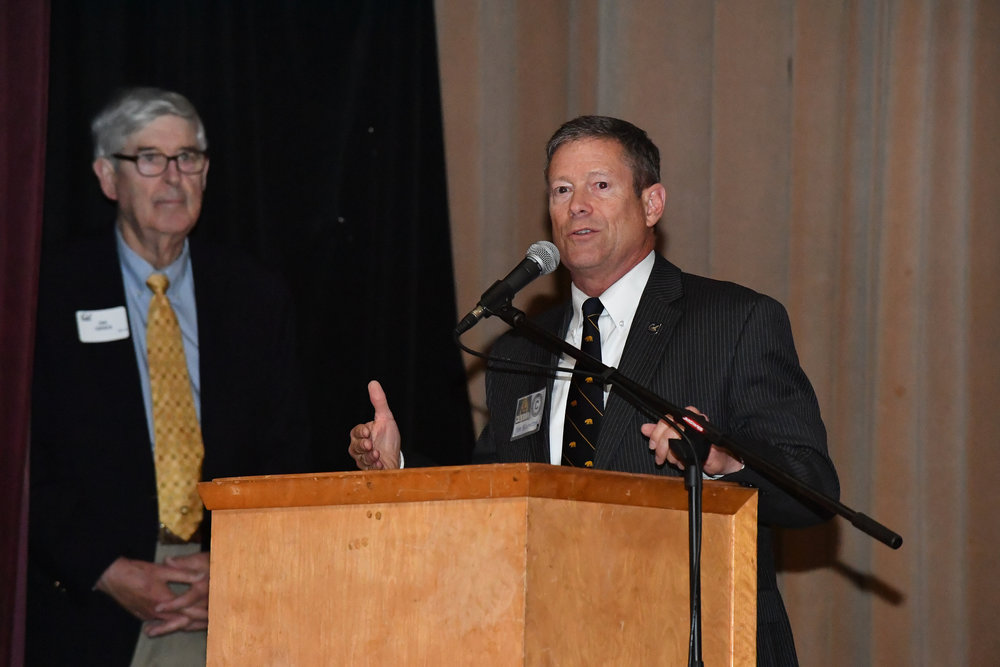 2018 Cal Hall of Fame ceremony _20181026_191450_MarcusE-(ZF-0861-35620-1-093).jpg