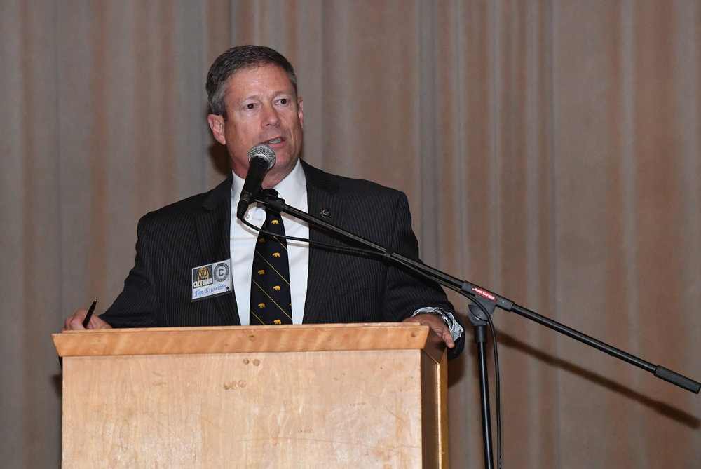 2018 Cal Hall of Fame ceremony _20181026_191619_MarcusE-(ZF-0861-35620-1-096).jpg