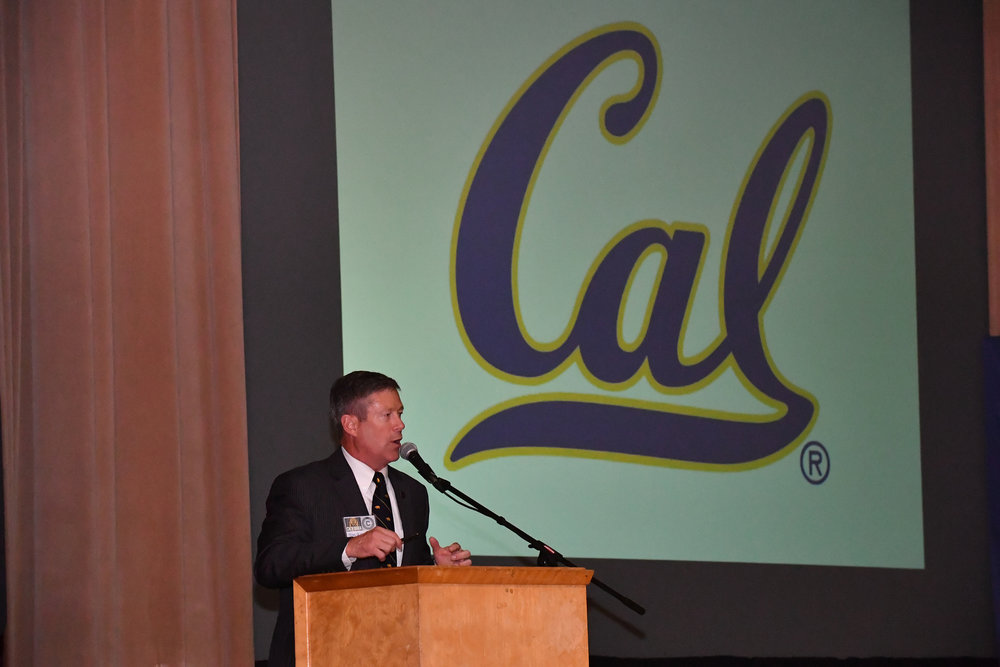 2018 Cal Hall of Fame ceremony _20181026_191921_MarcusE-(ZF-0861-35620-1-099).jpg