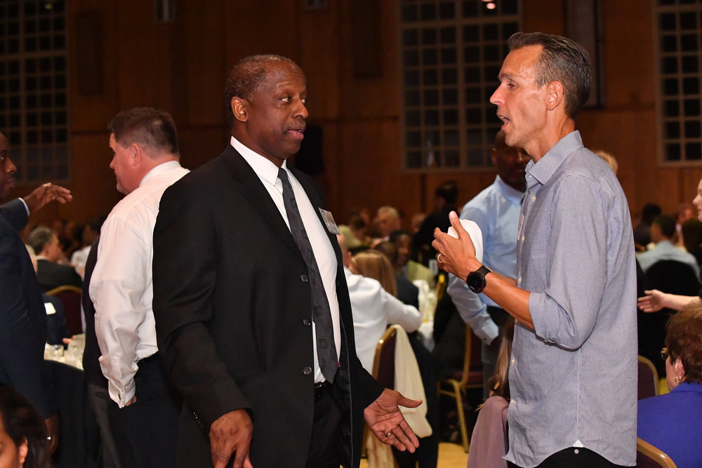 2018 Cal Hall of Fame ceremony _20181026_200011_MarcusE-(ZF-0861-35620-1-101).jpg