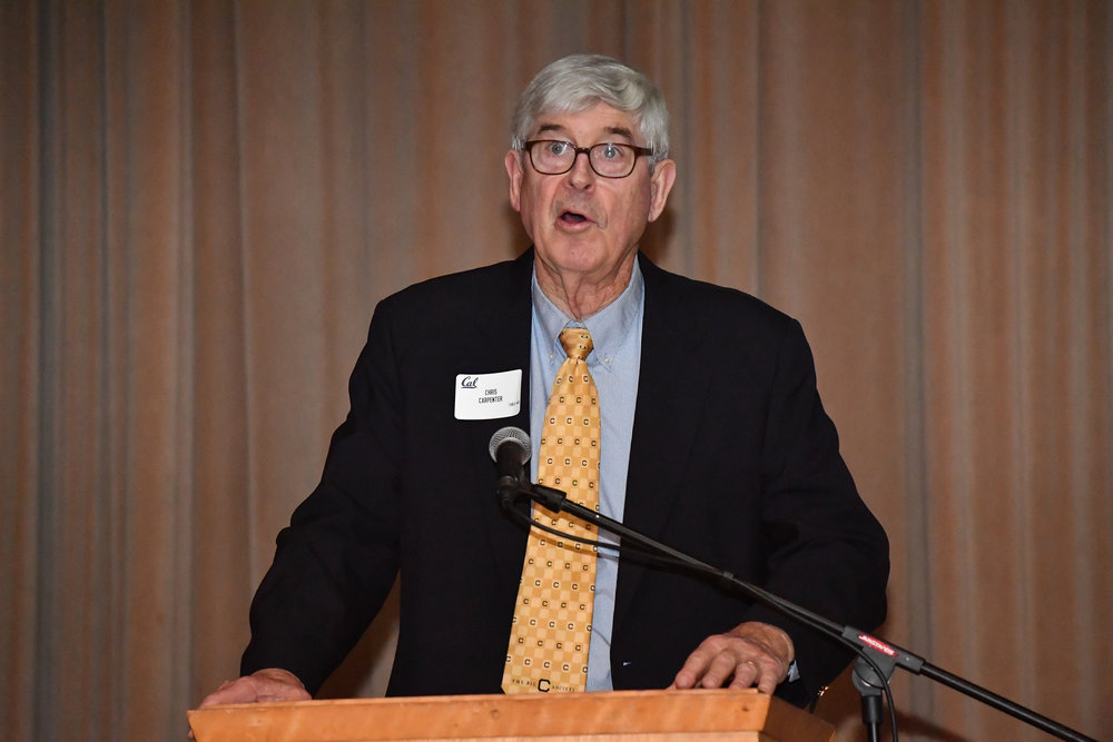 2018 Cal Hall of Fame ceremony _20181026_200717_MarcusE-(ZF-0861-35620-1-105).jpg
