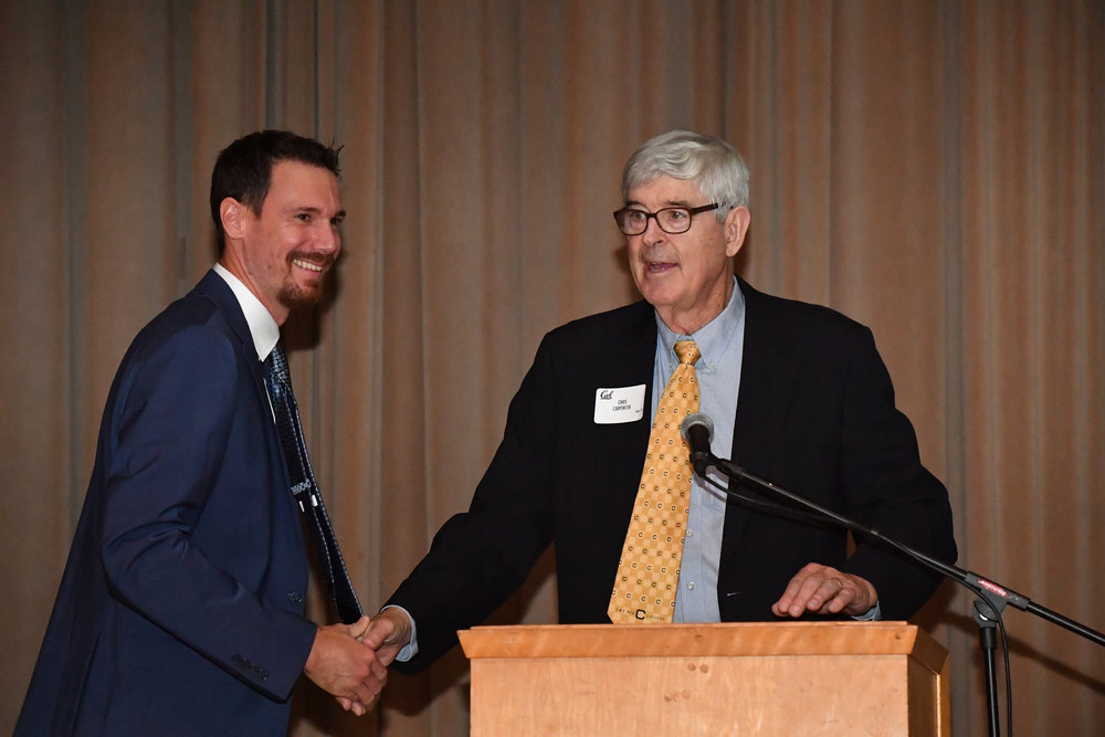 2018 Cal Hall of Fame ceremony _20181026_200749_MarcusE-(ZF-0861-35620-1-106).jpg