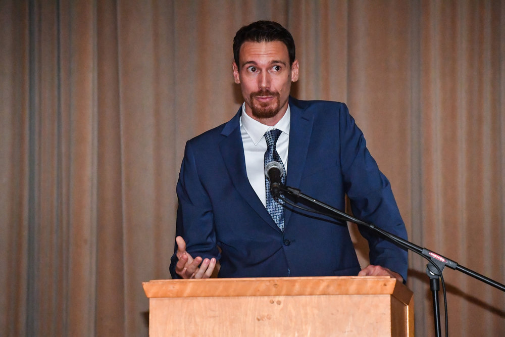 2018 Cal Hall of Fame ceremony _20181026_201012_MarcusE-(ZF-0861-35620-1-108).jpg