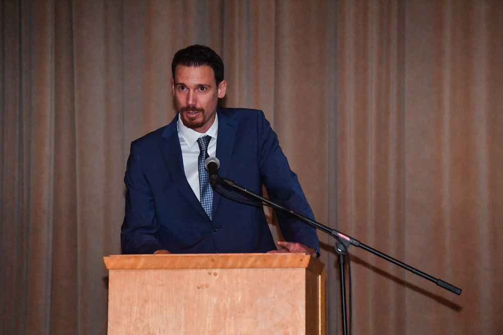 2018 Cal Hall of Fame ceremony _20181026_201034_MarcusE-(ZF-0861-35620-1-109).jpg
