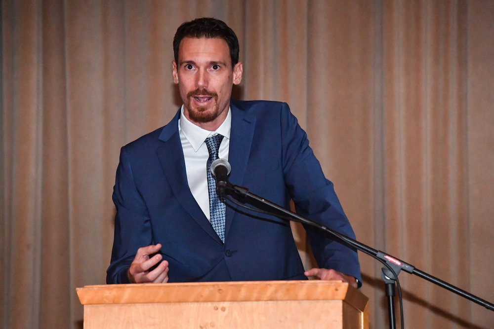 2018 Cal Hall of Fame ceremony _20181026_201048_MarcusE-(ZF-0861-35620-1-110).jpg
