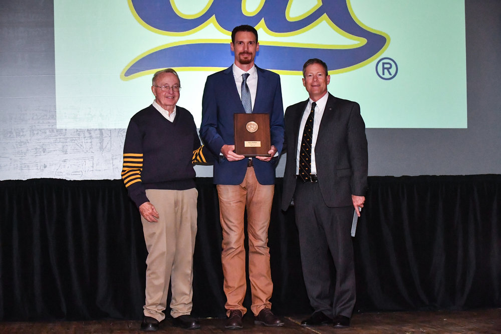 2018 Cal Hall of Fame ceremony _20181026_201323_MarcusE-(ZF-0861-35620-1-112).jpg