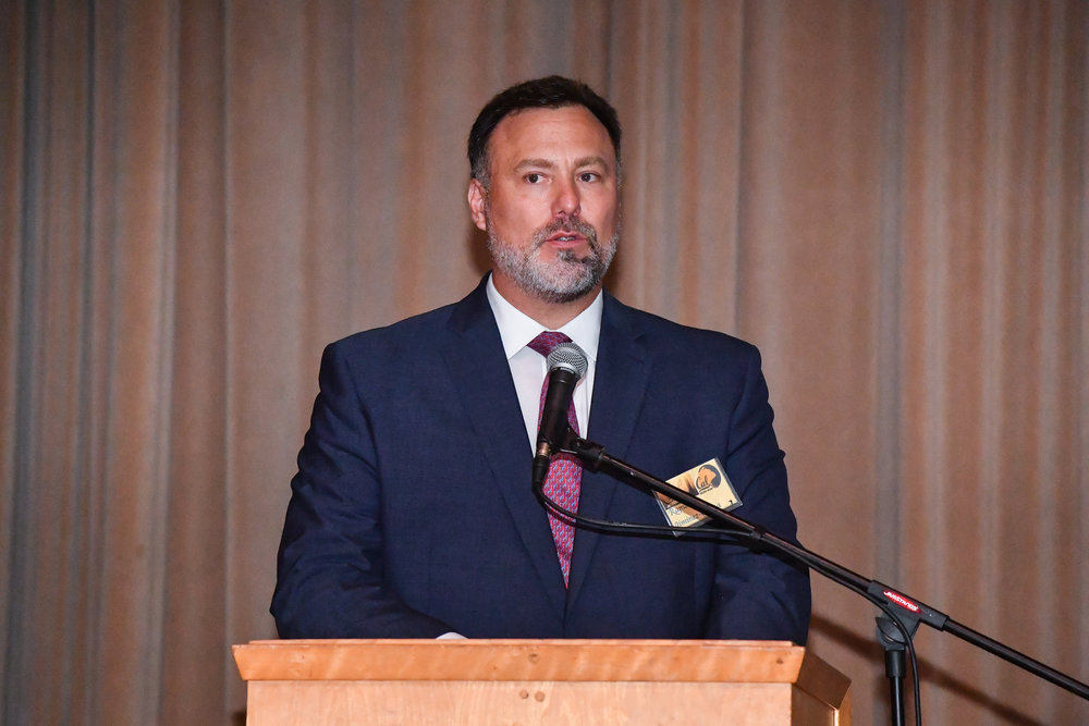 2018 Cal Hall of Fame ceremony _20181026_201728_MarcusE-(ZF-0861-35620-1-114).jpg