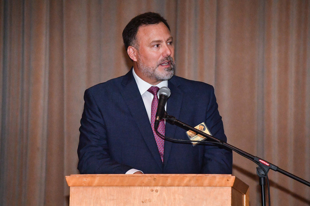 2018 Cal Hall of Fame ceremony _20181026_201753_MarcusE-(ZF-0861-35620-1-115).jpg