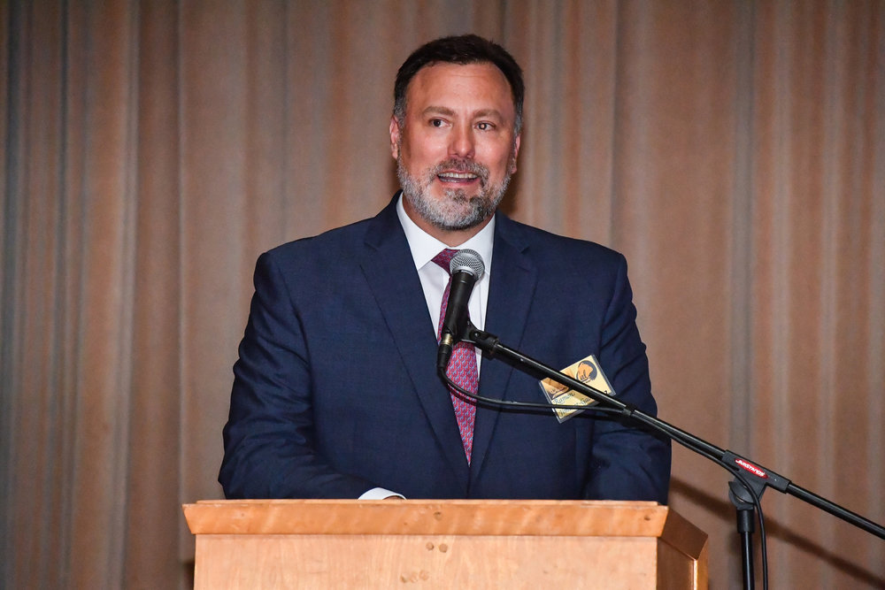 2018 Cal Hall of Fame ceremony _20181026_201759_MarcusE-(ZF-0861-35620-1-116).jpg