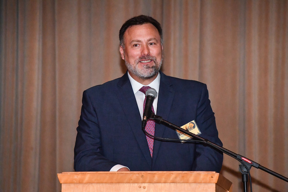 2018 Cal Hall of Fame ceremony _20181026_201930_MarcusE-(ZF-0861-35620-1-119).jpg