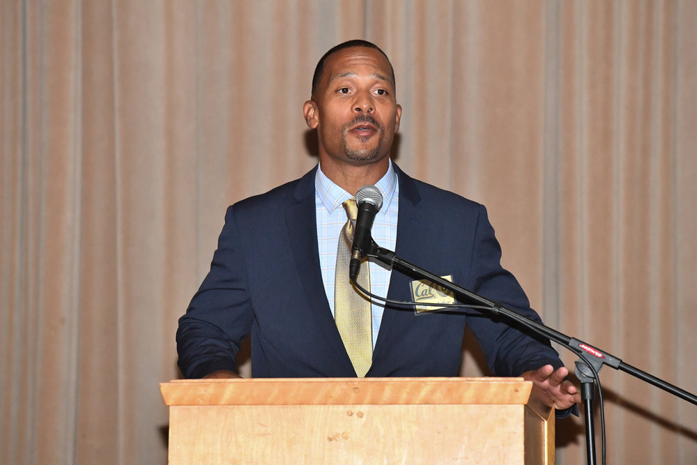 2018 Cal Hall of Fame ceremony _20181026_202350_MarcusE-(ZF-0861-35620-1-121).jpg