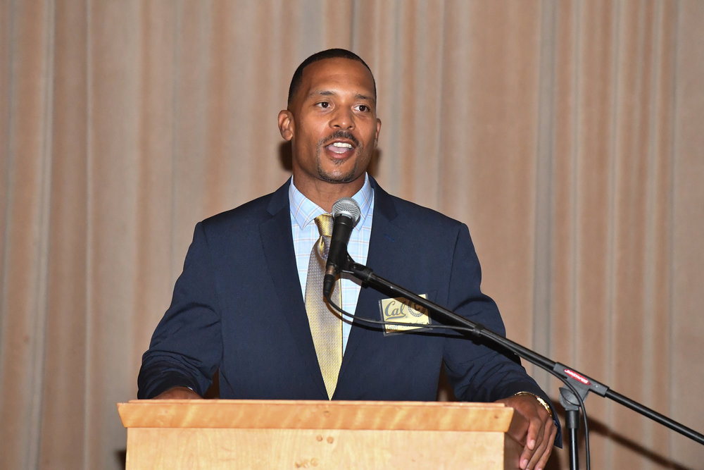 2018 Cal Hall of Fame ceremony _20181026_202400_MarcusE-(ZF-0861-35620-1-122).jpg