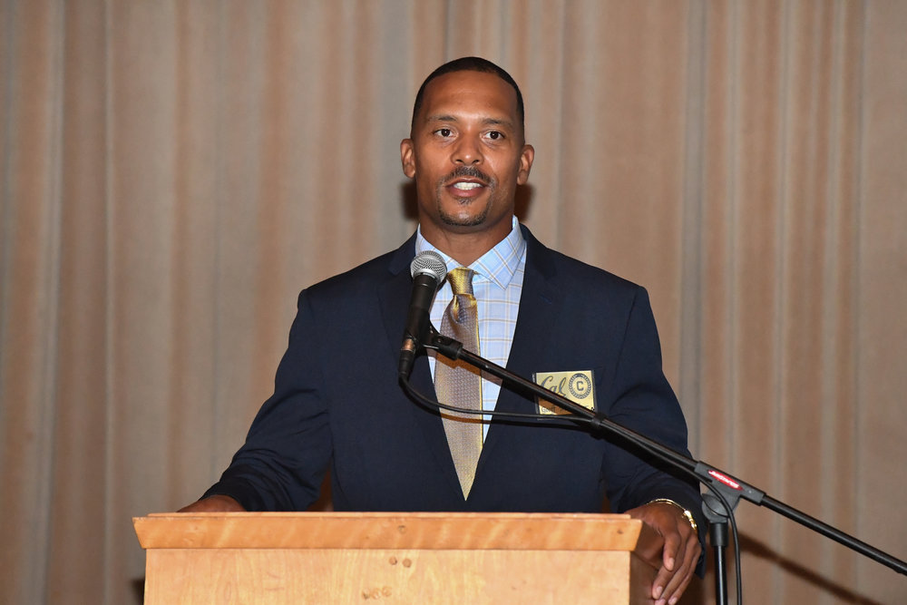 2018 Cal Hall of Fame ceremony _20181026_202408_MarcusE-(ZF-0861-35620-1-123).jpg