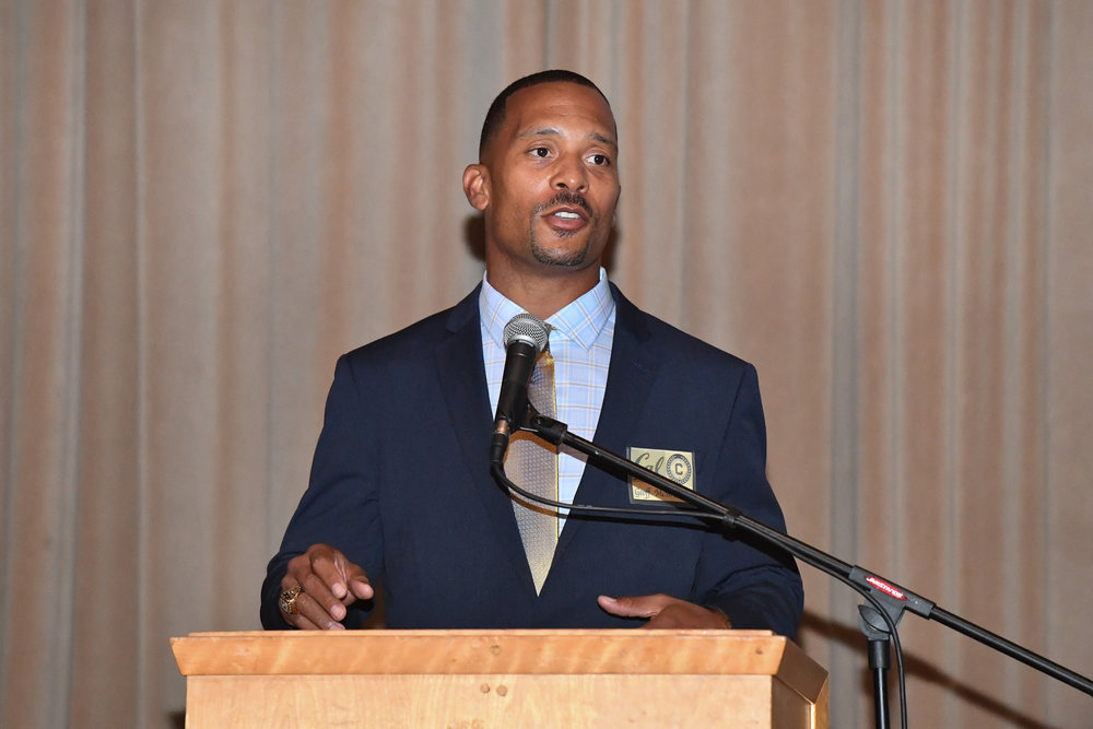 2018 Cal Hall of Fame ceremony _20181026_202417_MarcusE-(ZF-0861-35620-1-124).jpg