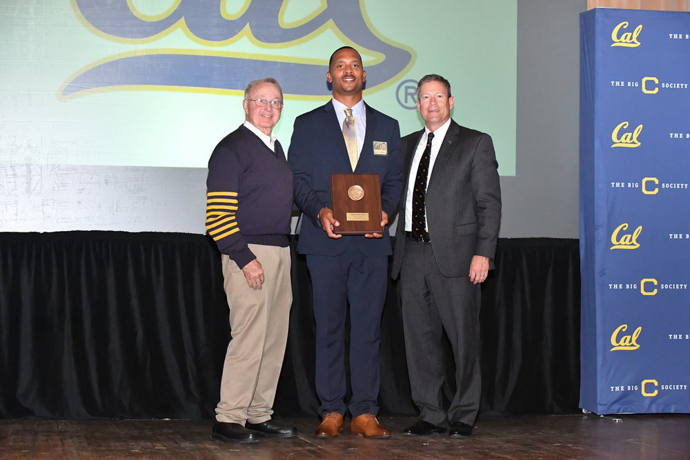 2018 Cal Hall of Fame ceremony _20181026_202657_MarcusE-(ZF-0861-35620-1-131).jpg