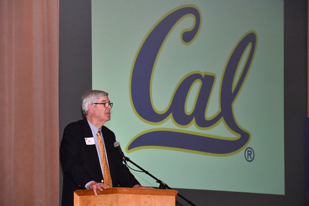 2018 Cal Hall of Fame ceremony _20181026_202803_MarcusE-(ZF-0861-35620-1-132).jpg