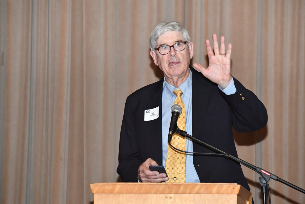 2018 Cal Hall of Fame ceremony _20181026_203029_MarcusE-(ZF-0861-35620-1-133).jpg