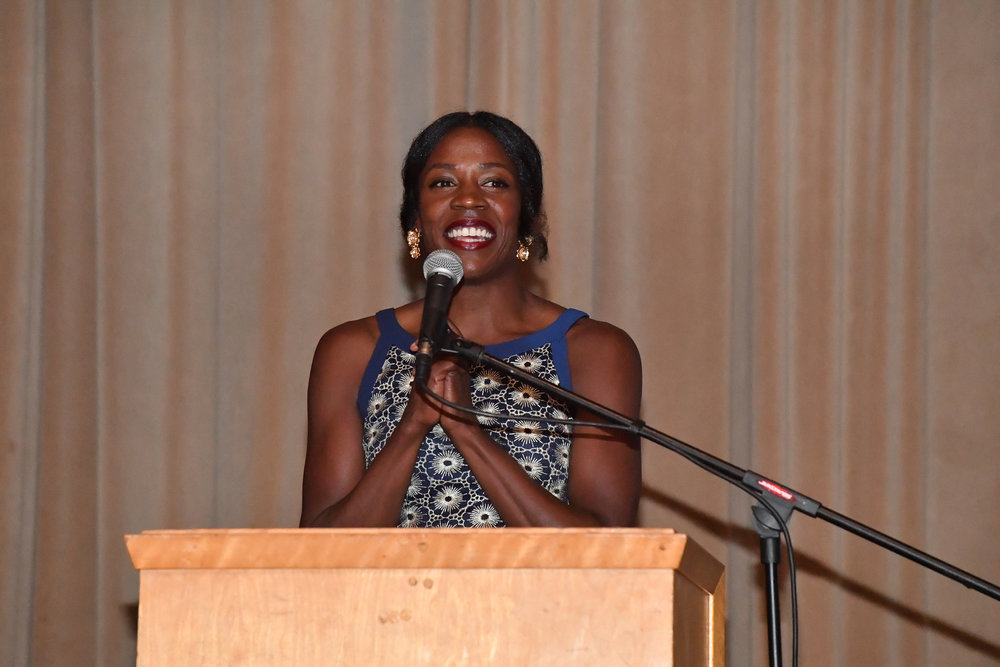 2018 Cal Hall of Fame ceremony _20181026_204810_MarcusE-(ZF-0861-35620-1-151).jpg