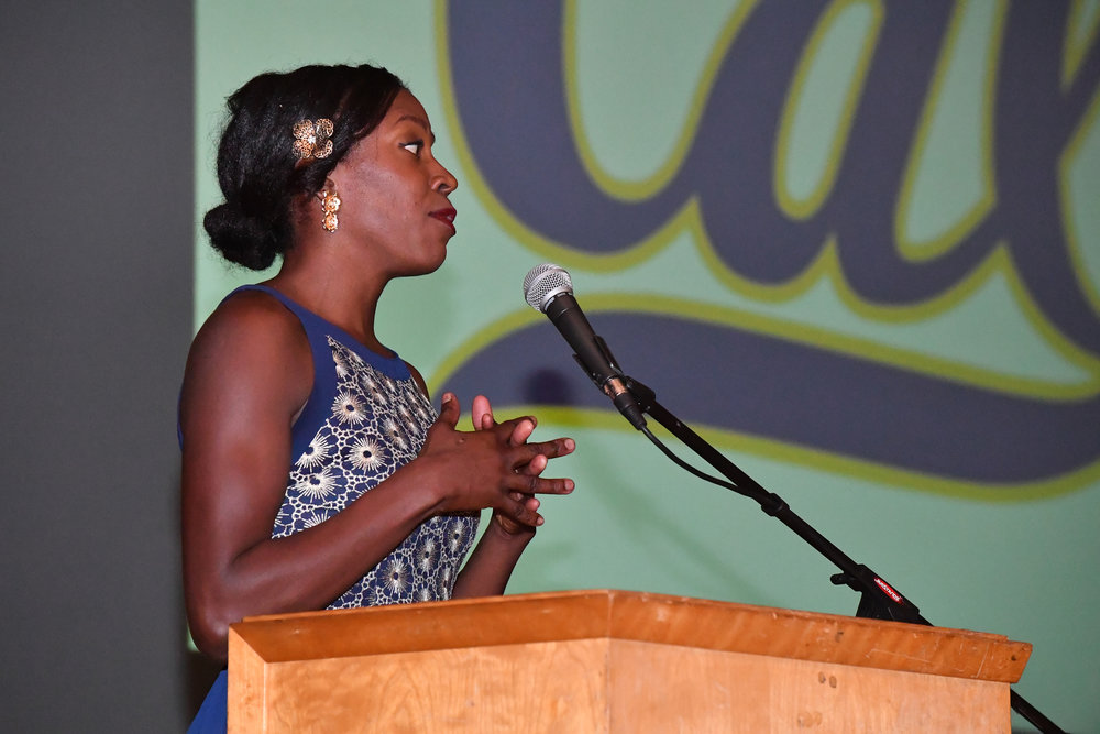 2018 Cal Hall of Fame ceremony _20181026_204937_MarcusE-(ZF-0861-35620-1-159).jpg