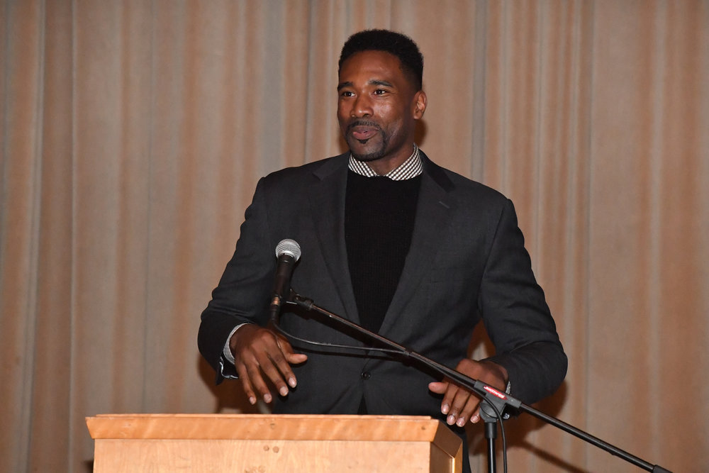 2018 Cal Hall of Fame ceremony _20181026_205820_MarcusE-(ZF-0861-35620-1-164).jpg