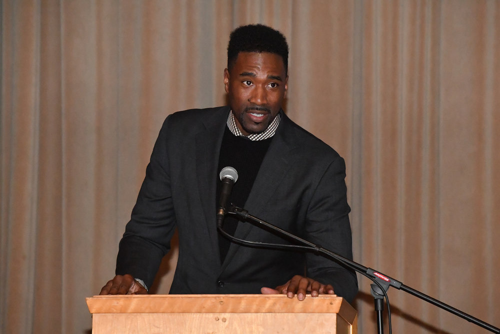 2018 Cal Hall of Fame ceremony _20181026_205916_MarcusE-(ZF-0861-35620-1-167).jpg