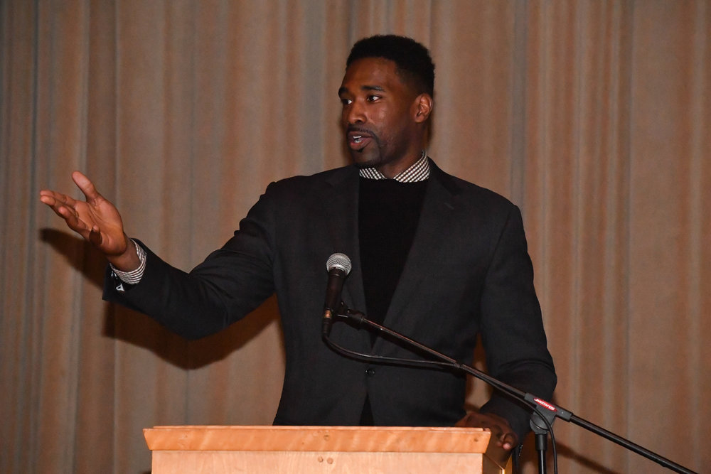 2018 Cal Hall of Fame ceremony _20181026_205904_MarcusE-(ZF-0861-35620-1-166).jpg