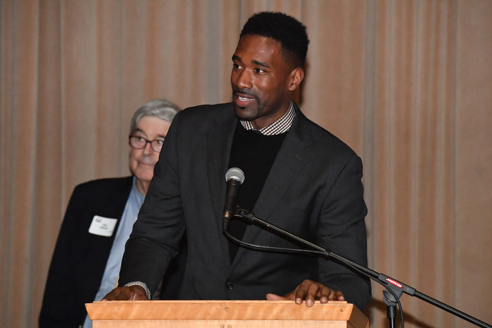 2018 Cal Hall of Fame ceremony _20181026_205928_MarcusE-(ZF-0861-35620-1-168).jpg