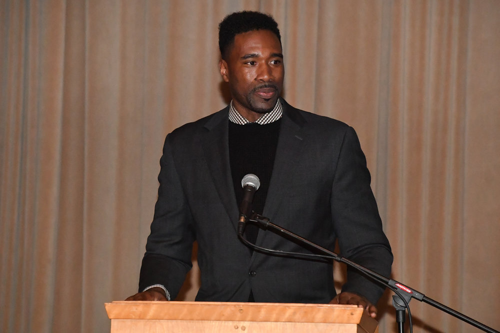 2018 Cal Hall of Fame ceremony _20181026_210001_MarcusE-(ZF-0861-35620-1-169).jpg