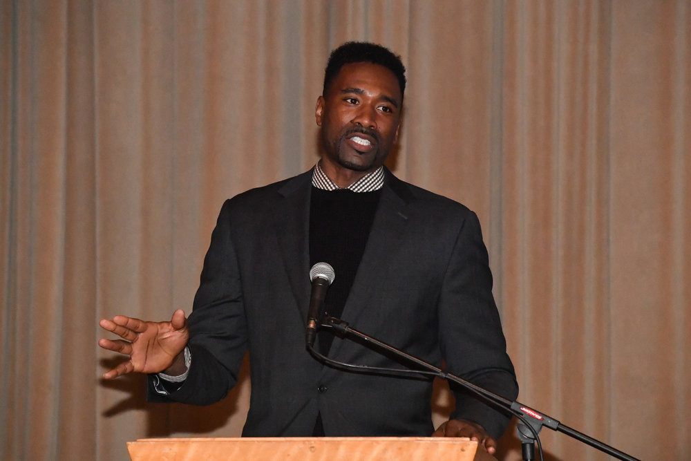2018 Cal Hall of Fame ceremony _20181026_210005_MarcusE-(ZF-0861-35620-1-170).jpg