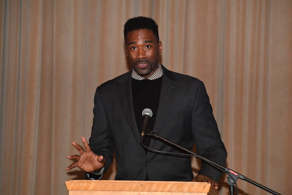 2018 Cal Hall of Fame ceremony _20181026_210028_MarcusE-(ZF-0861-35620-1-171).jpg