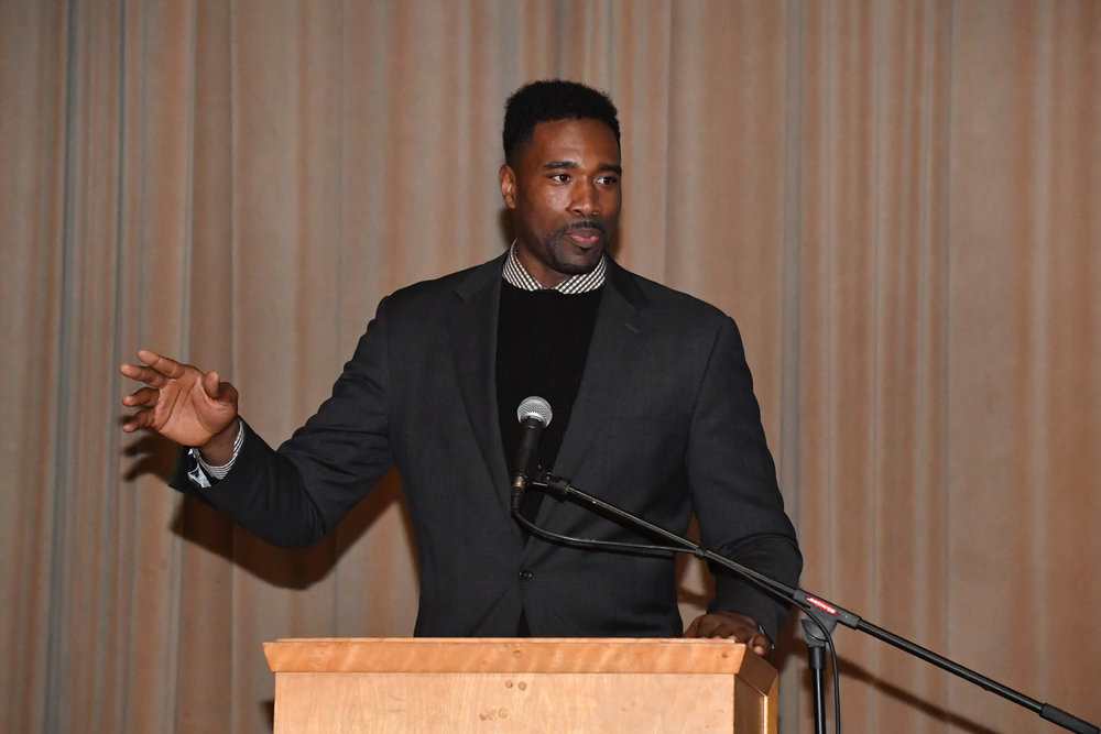 2018 Cal Hall of Fame ceremony _20181026_210207_MarcusE-(ZF-0861-35620-1-173).jpg