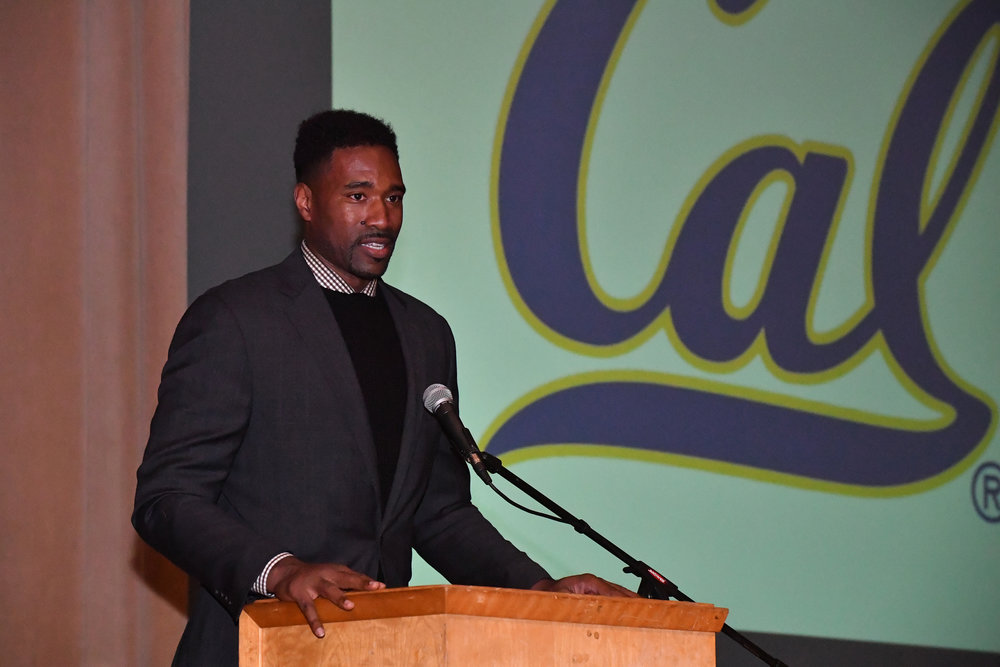 2018 Cal Hall of Fame ceremony _20181026_210331_MarcusE-(ZF-0861-35620-1-176).jpg