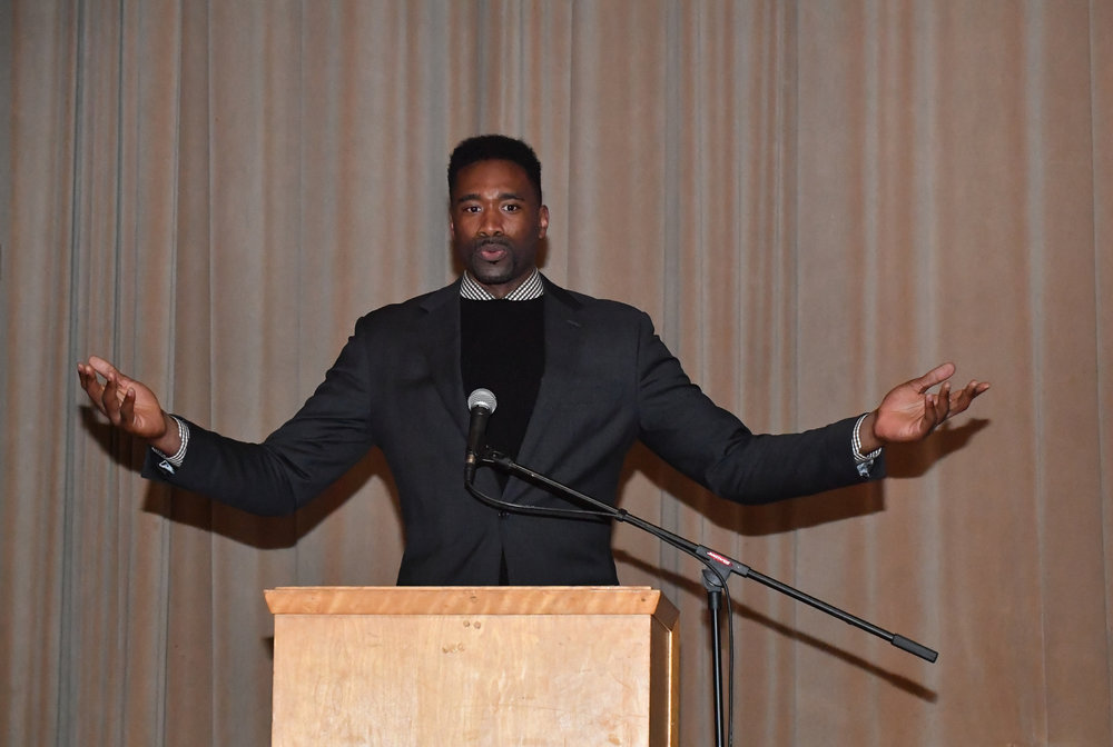 2018 Cal Hall of Fame ceremony _20181026_210452_MarcusE-(ZF-0861-35620-1-177).jpg
