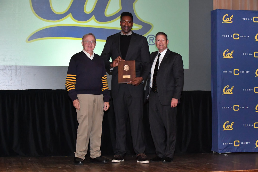 2018 Cal Hall of Fame ceremony _20181026_210526_MarcusE-(ZF-0861-35620-1-178).jpg