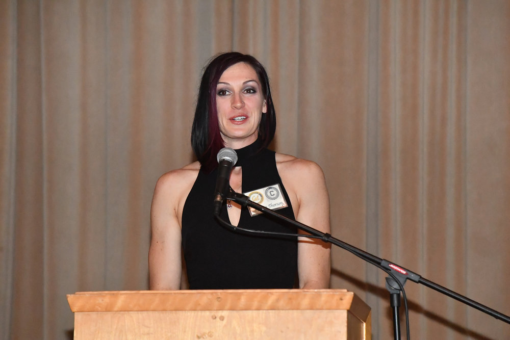2018 Cal Hall of Fame ceremony _20181026_210917_MarcusE-(ZF-0861-35620-1-179).jpg