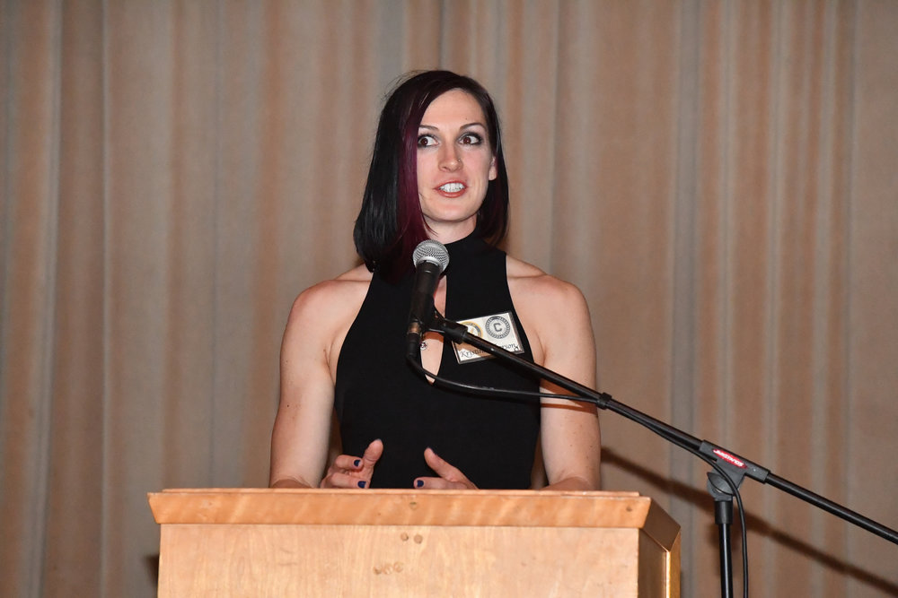 2018 Cal Hall of Fame ceremony _20181026_210929_MarcusE-(ZF-0861-35620-1-181).jpg
