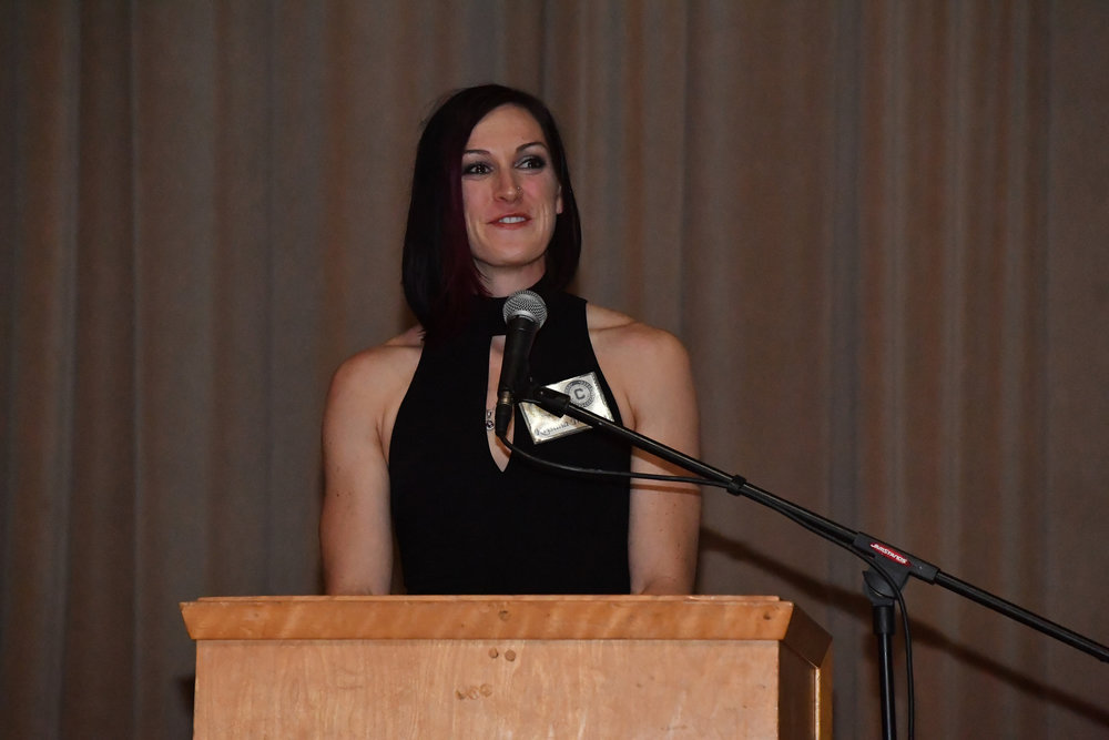 2018 Cal Hall of Fame ceremony _20181026_211011_MarcusE-(ZF-0861-35620-1-184).jpg